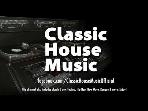 The Lox - Money, Power, Respect (Radio Mix) [1998]