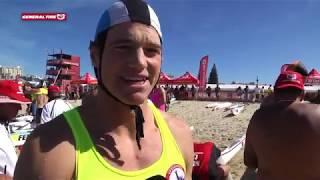 General Tire Lifesaving SA Championships 2019 - Episode 1