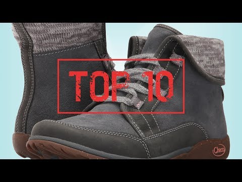 107a1c031b1 Top 10 Zappos Best Sellers In Women'S Winter And Snow Boots - YT