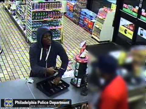 Robbery 1337 S 58th St DC# 13 12 044678