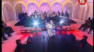 Zied Gharsa : azayez galbek et rawah men soug amar زياد غرسة : عزيز قلبك - روّح من السوق عمار