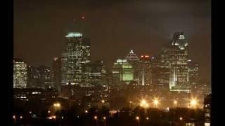 Fragile State - Panacea (Jimpster remix)