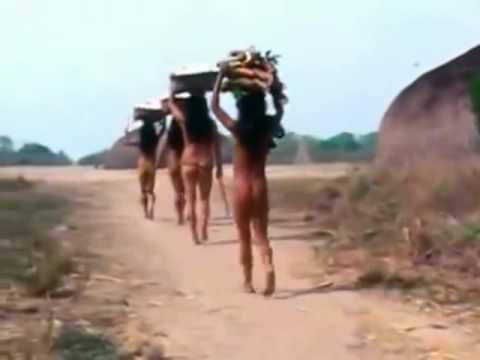 thổ dân da tím phần 1