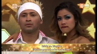 El Gran Show - Sábado 31-10-2015 - Parte 3/10 Segunda Temporada