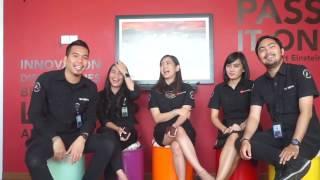Download Video Gono Gini & 3 Pemenang Cewek Cantik se Transmedia MP3 3GP MP4