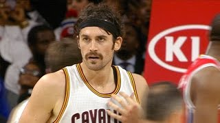 Best Mustaches in NBA History