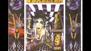 Nicky Blackmarket Helter Skelter The Final Countdown 1998