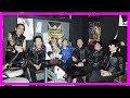 グループ魂、全員参加で「もうすっかり NO FUTURE!」発売記念トークイベント - 音楽ナタリー