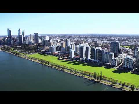 Perth Energy - WA's Business Energy Partner