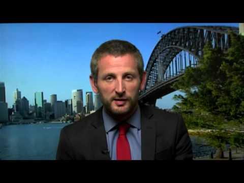 Top News: Australia High Court backs asylum policy over Nauru case P1