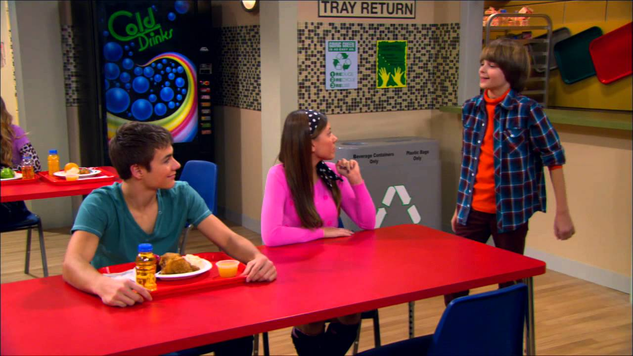 farkle girl meets world new {title:you are farkle,points:0} who are you from girl meets world times played 5,114 ultimate fan trivia girl meets world girl meets world.