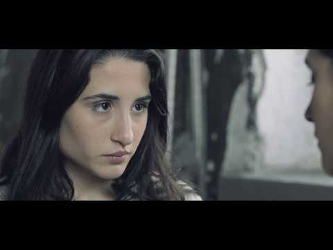 Bungaro - Le previsioni della mia felicità (Official Video)