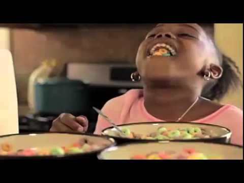 Fruit Loops (Comedy Skit)