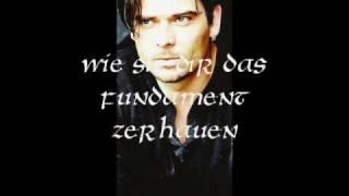 Sebastian Hämer Auch wenn du gehst