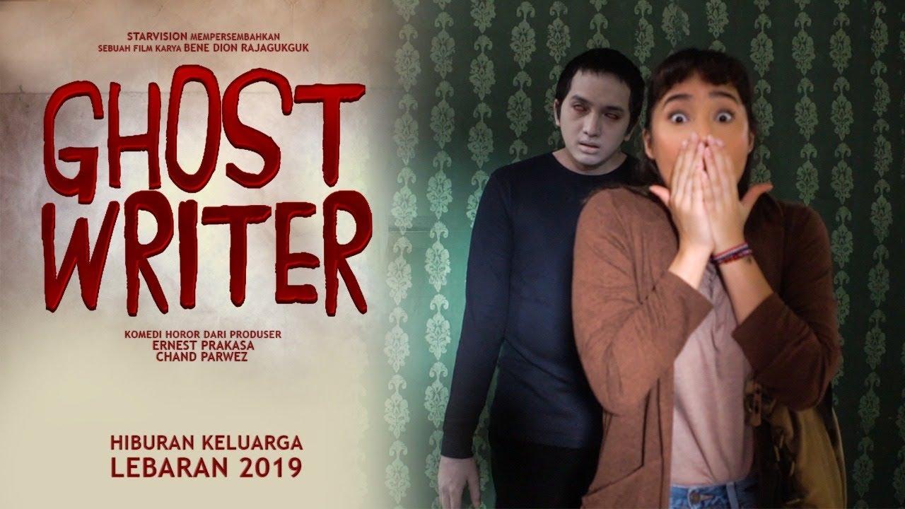 Hasil gambar untuk film ghost writer