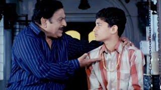 Chinnodu Telugu Movie || Part 01/11 || Sumanth,Charmme Kaur,Rahul Dev