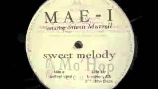 Mae-i - Sweet Melody (Anthem Dub)