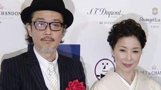第23回日本映画批評家大賞授賞式.