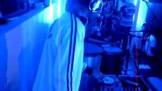 Video DJ KALIX Gospel Mix (Boate NAVE Gospel) download MP3, 3GP, MP4, WEBM, AVI, FLV April 2018