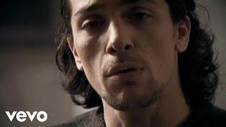 Ivan Segreto - Il Banchetto Dell