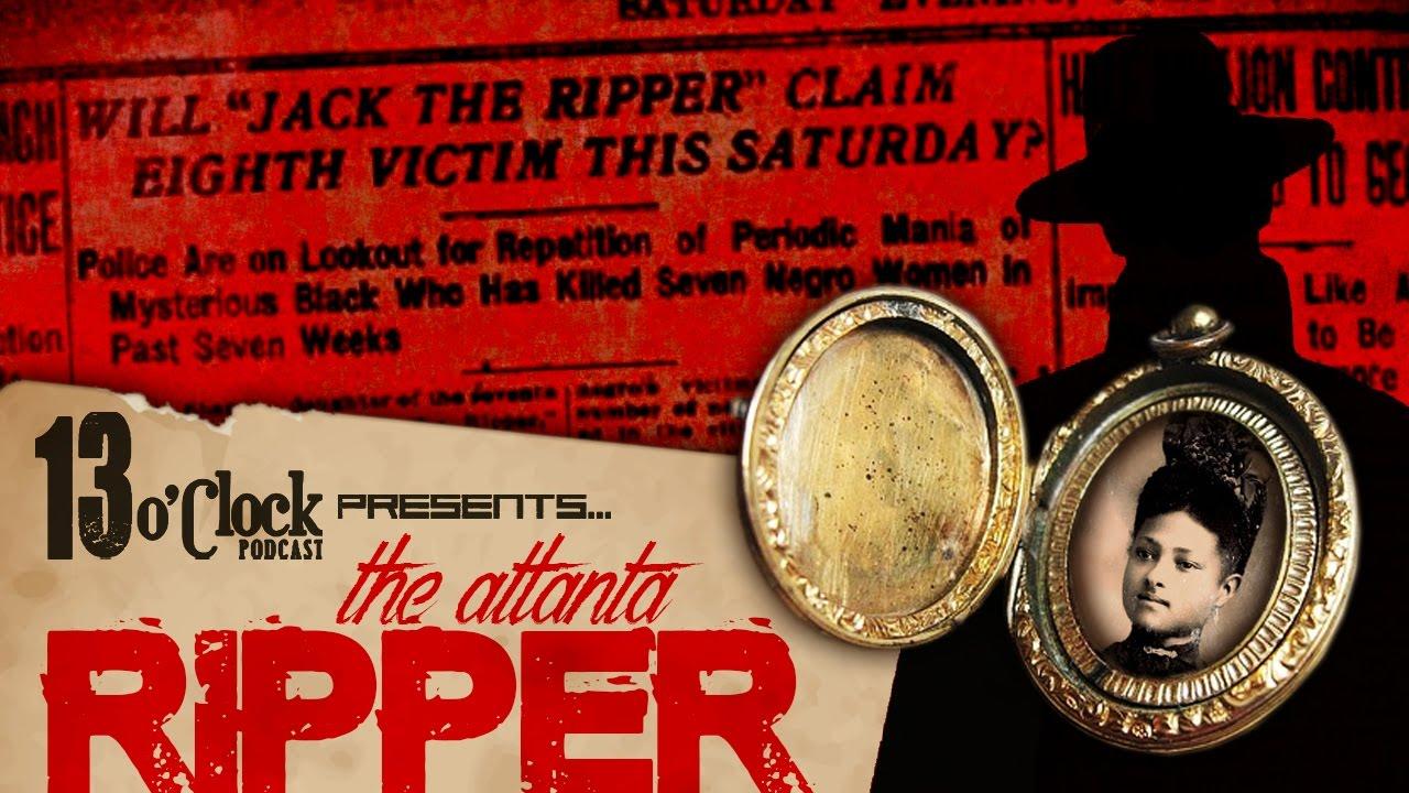 best-pornodels-chapter-crime-final-jack-ripper-true-virgin