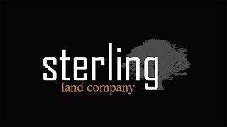 Sterling Land Company | Yukon Farms, LLC