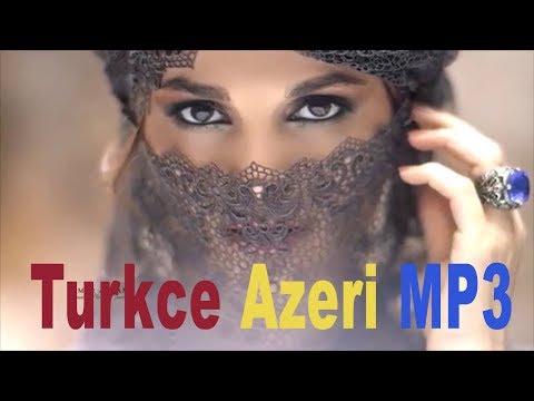 """ШИРИН"" ТУРЕЦКИЕ АЗЕРБАЙДЖАНСКИЕ ПЕСНИ 2018 SHIRIN TURKCE AZERI MUSIC"