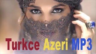 "Download ""ШИРИН"" ТУРЕЦКИЕ АЗЕРБАЙДЖАНСКИЕ ПЕСНИ 2018 SHIRIN TURKCE AZERI MUSIC Mp3 and Videos"