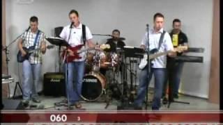 BONUS BAND - Dio tebe cover