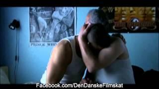 1:1 (2006) - Trailer