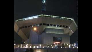 FM OSAKA POP MUSIC STATION 1/6