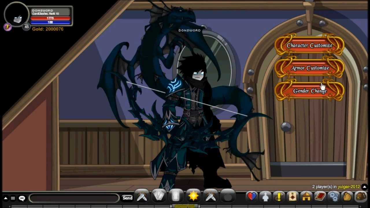 Aqworlds Images - Reverse Search