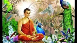Kavi Bana Visayiha Jathakaya - විසයිහ ජාතකය 0712738311