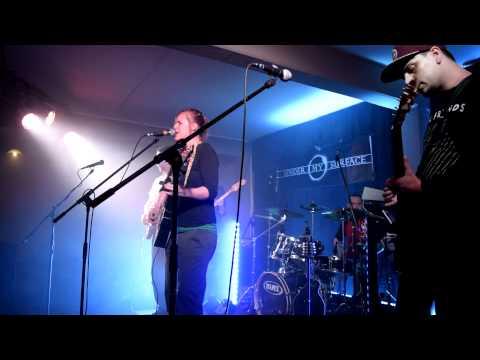 Flowers Grey -  Live Coburg Irish Pub 18.04.2015