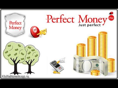 Hướng dẫn mua bán đô $ Perfect money PM [minhhien]
