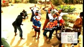 Fred Obare  Luhya Medley OFFICIAL VIDEO)