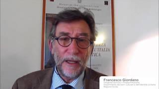 Francesco Giordano POAT Regione Siciliana thumbnail