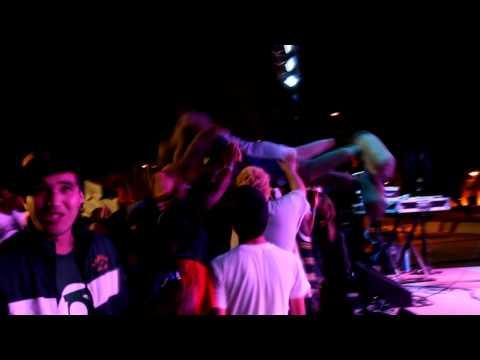 Coyote Fest 2013 - Promo Video