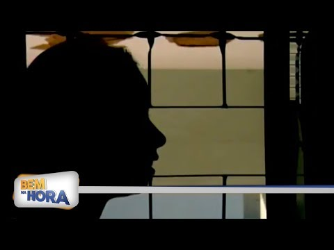 Vítima fala sobre como foi ser vítima do abuso sexual