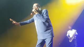 le nouveau son de Youssou ndour Sope Nala