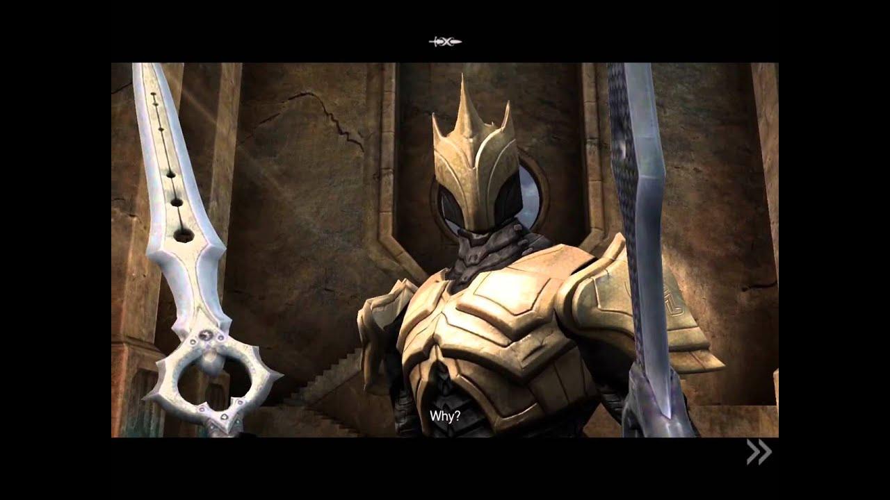 Fortnite sword in minecraft (infinity blade) *speedart/tutorial.