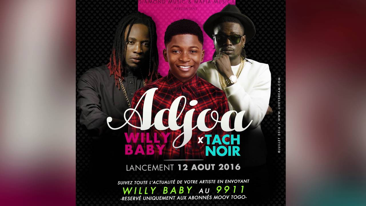 BABY BLAAZ WILLY TÉLÉCHARGER FT