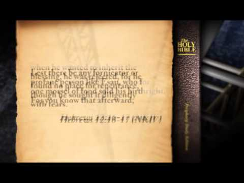 """AMAZING FACTS PHILIPPINES """"THE PERFECT FORMULA OF FAITH"""""""