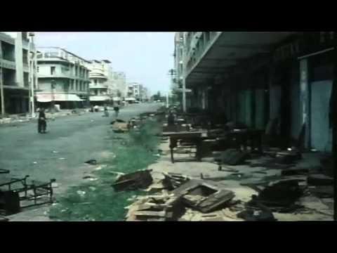 Cambodia Khmer Rouge