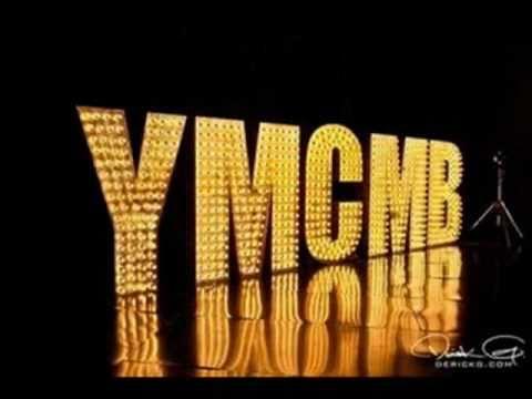 YMCMB Heroes - Jay Sean ft. Tyga, Busta Rhymes & Cory Gunz