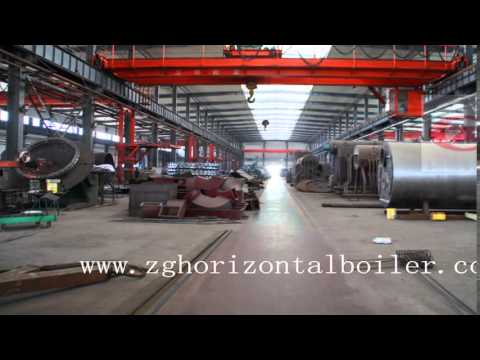 Gas fired boiler, oil fired boiler manufacturer for textile industry ...