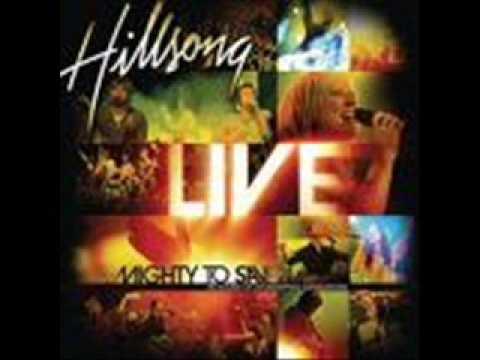 Hillsong-Found
