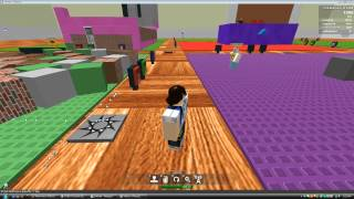 Roblox how to insert a script on any game june 27