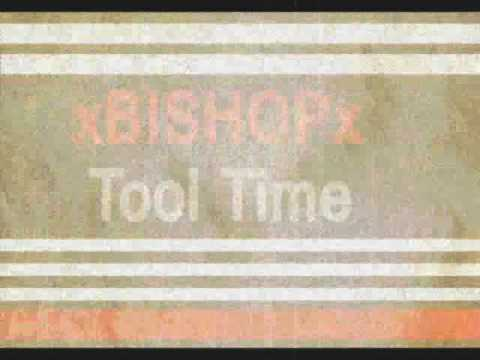 Клип The Red Baron - TOOL TIME