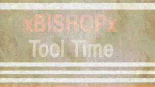 Watch Red Baron Tool Time video